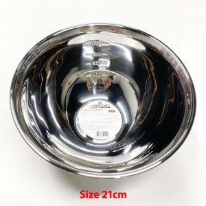 1607420104_thau_inox_size_21cm