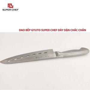1607140553_dao_bep_super_chef_sang_trong