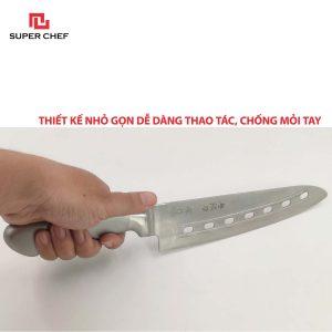 1607140553_dao_bp_gyuto_super_chef_va_tm_tay