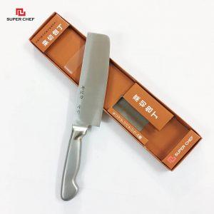 1607142983_dao_thai_rau_super_chef
