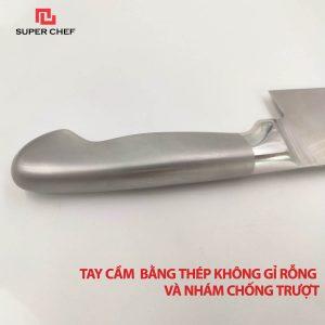 1607142983_tay_cm_thep_ko_g_rng_nham_chng_trt