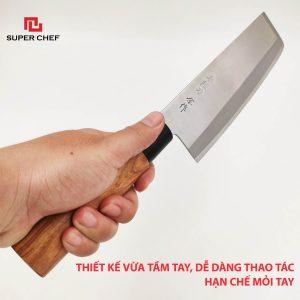 1607186788_dao_thai_rau_super_chef_va_tm_tay