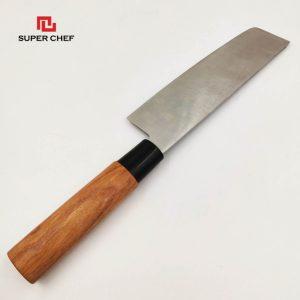 1607186788_dao_thai_super_chef_can_go_1