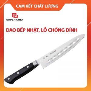 1607187667_dao_bep_nhat