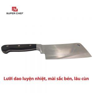 1607305970_dao_chac_xuong_sac_ben_lau_cun