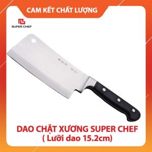 1607305970_dao_chat_xuong_super_chef_15.2cm