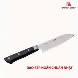 DAO BEP NGAN SUPER CHEF DAO E